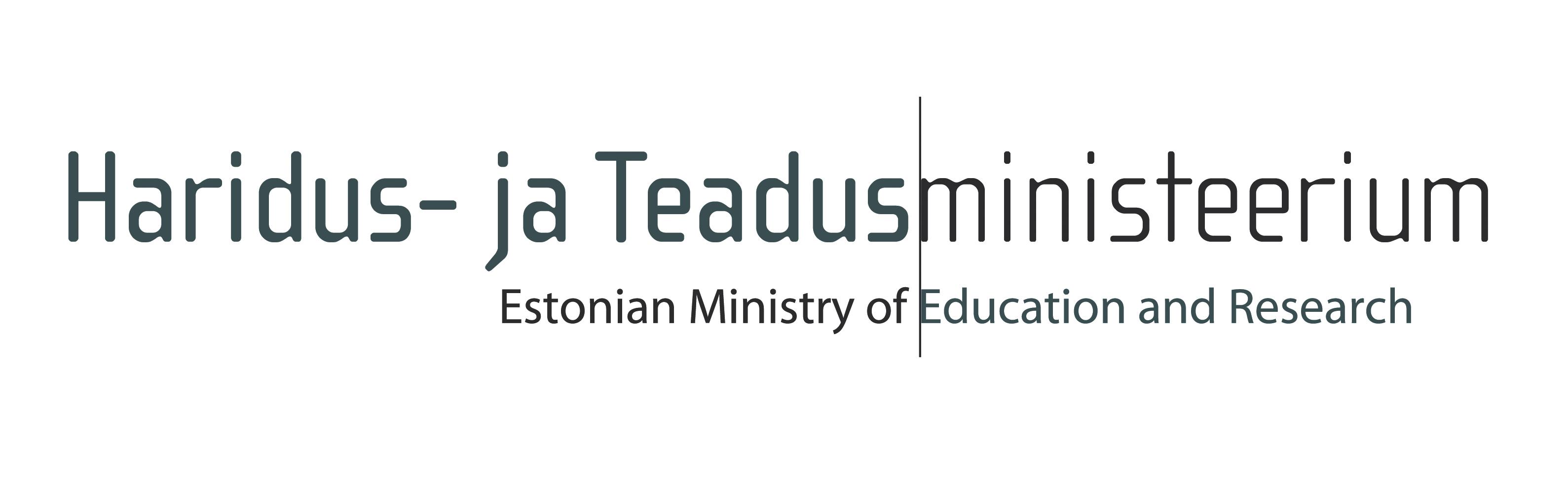 Haridus- ja Teadusministeerium